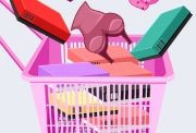 game Barbie Confessions Of A Shopaholic