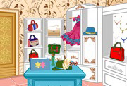 game Decorate Your Walk in Closet 4