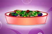 game Didi House Cooking 17