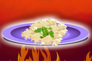 game Didi House Cooking 21