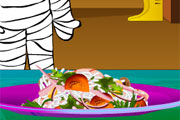 game Didi House Cooking 29