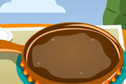 game Eggs2