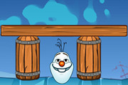 game Protect Olaf