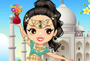 game The India Princess