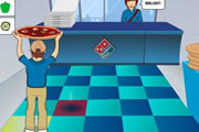 game Topthat Pizza